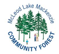McLeod Lake Mackenzie Community Forest